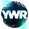 youwillriseproject's avatar