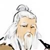 youxiandaxia's avatar