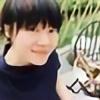 YOUXIN2009's avatar
