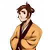 YouYanagawa's avatar