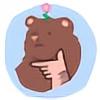 youyanwuzhu's avatar