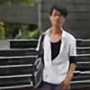 youyouChan's avatar