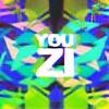YOUZI78122's avatar