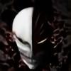 youzikXIII's avatar