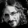 Yova's avatar
