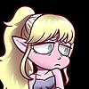 Yovsarts's avatar