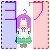 Yowafan's avatar