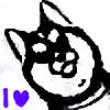Yowahti's avatar