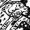 yowassup's avatar