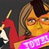 Yowela's avatar