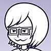 Yower6p's avatar