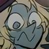 yowhatisuppeeps's avatar