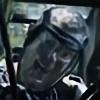 Yowhatsupbro's avatar