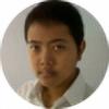 YoWis's avatar