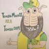 Yowza009's avatar