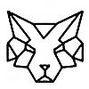 Yoxiee's avatar