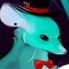 yoxiru's avatar