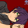 YoyaSadistic's avatar