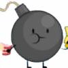 Yoyle-Puffs's avatar