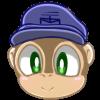 Yoyo-Monkey's avatar
