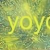 YoYo24's avatar
