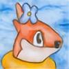 Yoyo312's avatar