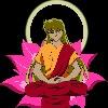 yoyo41's avatar