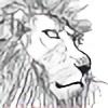 yoyo51's avatar
