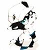 yoyo78323's avatar