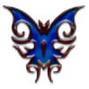 YoyoFang's avatar