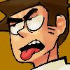 yoyofoxdrawingstuff's avatar