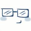 yoyogo's avatar
