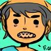 yoyohunter's avatar