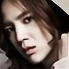 yoyojojo5's avatar