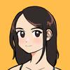 yoyoleif-art's avatar