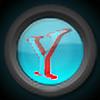 yoyoman2005g's avatar