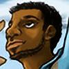 YoyOmega1's avatar