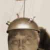 yoyomy's avatar
