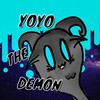 YoyoTheDemon's avatar