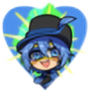 YoyoWebs's avatar