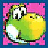 yoyoyoshiman's avatar