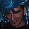 yoz-y's avatar