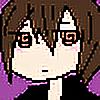 Yozakura-Usagi's avatar