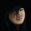 yozana's avatar