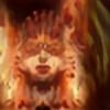yozartwork's avatar