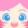 yozhik8D's avatar