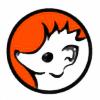 YOZHIKarts's avatar