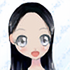 Yozora-Kasumi's avatar
