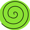 ypersyntelykos's avatar