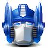 ypf's avatar